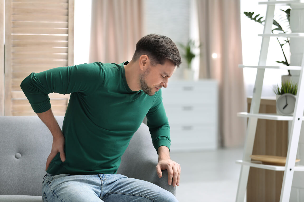 The Top 5 Benefits of Physiotherapy Treatments for Back and Neck Pain