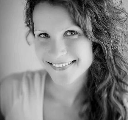 Anna Petersen