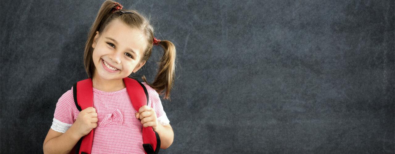 Backpack Safety Program Downtown Ottawa, Kanata & Stittsville, ON