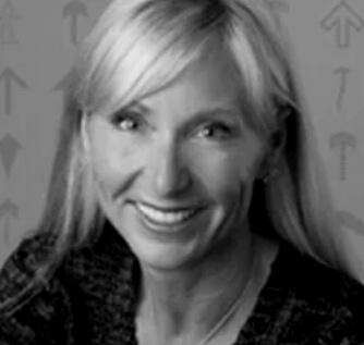 Karen Zanet-deGruchy
