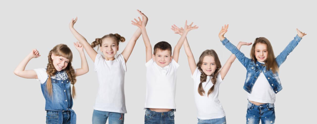 children's health Ottawa and Kanata, ON